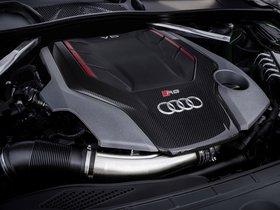 Ver foto 28 de Audi RS5