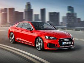 Ver foto 27 de Audi RS5