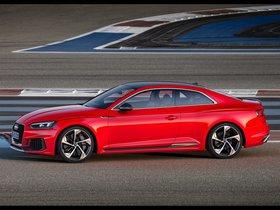 Ver foto 26 de Audi RS5
