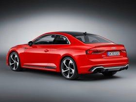 Ver foto 24 de Audi RS5