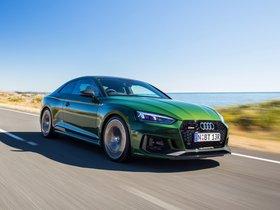 Ver foto 16 de Audi RS5 Australia 2017  2017