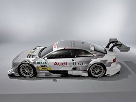Ver foto 5 de Audi RS5 Coupe DTM Race Car 2013