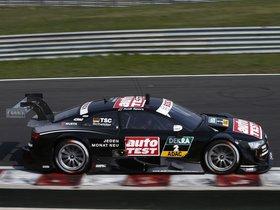 Ver foto 21 de Audi RS5 DTM 2014