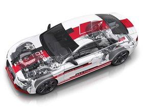 Ver foto 9 de Audi RS5 TDI Concept 2014
