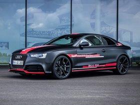 Ver foto 3 de Audi RS5 TDI Concept 2014