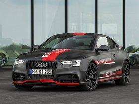 Ver foto 23 de Audi RS5 TDI Concept 2014
