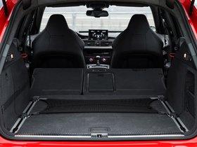Ver foto 19 de Audi RS6 Avant 2013