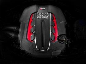 Ver foto 28 de Audi RS6 Avant 2013