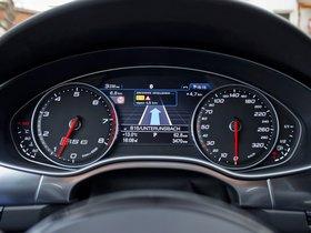 Ver foto 34 de Audi RS6 Avant 2013