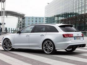 Ver foto 38 de Audi RS6 Avant 2013