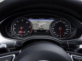 Ver foto 22 de Audi RS6 Avant 2015