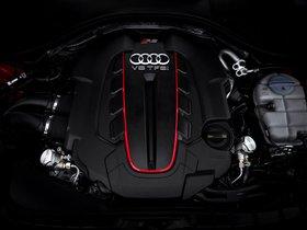 Ver foto 20 de Audi RS6 Avant 2015