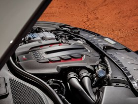 Ver foto 24 de Audi RS6 Avant Australia 2013