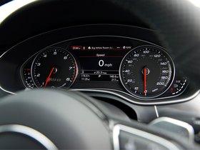 Ver foto 28 de Audi RS6 Avant UK 2013