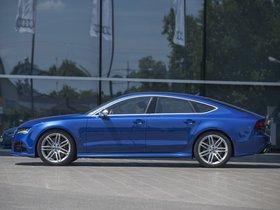 Ver foto 35 de Audi RS7 2013