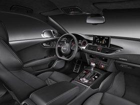 Ver foto 21 de Audi RS7 2013