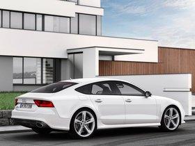 Ver foto 17 de Audi RS7 2013