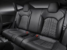 Ver foto 9 de Audi RS7 2013
