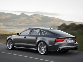 Ver foto 23 de Audi RS7 2013