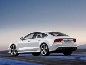 Ver foto 6 de Audi RS7 2013