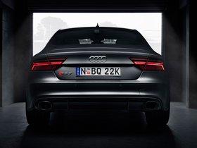 Ver foto 8 de Audi RS7 Sportback Australia 2015