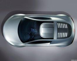Ver foto 14 de Audi RSQ Concept 2004