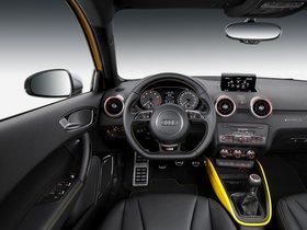Ver foto 5 de Audi S1 Sportback 2014