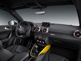 Ver foto 4 de Audi S1 Sportback 2014