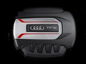 Ver foto 13 de Audi S1 Sportback 2014
