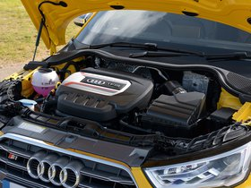 Ver foto 14 de Audi S1 UK 2014