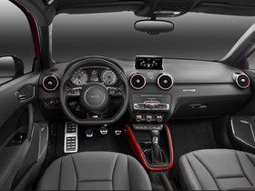 Ver foto 7 de Audi S1 2014
