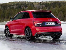 Ver foto 14 de Audi S1 2014