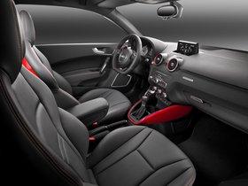 Ver foto 6 de Audi S1 2014