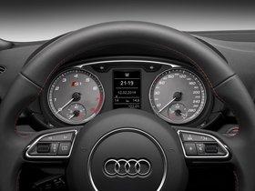 Ver foto 17 de Audi S1 2014