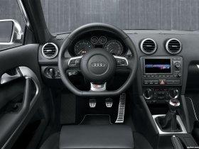Ver foto 11 de Audi S3 2006
