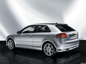 Ver foto 10 de Audi S3 2006
