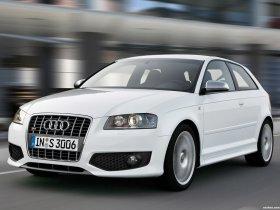 Ver foto 6 de Audi S3 2006
