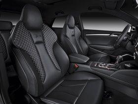 Ver foto 16 de Audi S3 2013