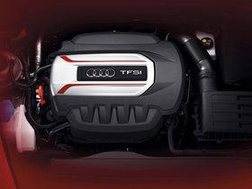 Ver foto 14 de Audi S3 2013