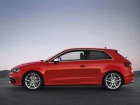 Ver foto 13 de Audi S3 2013