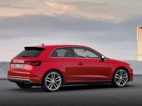 Ver foto 11 de Audi S3 2013