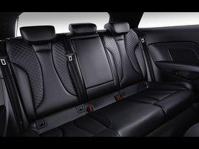 Ver foto 9 de Audi S3 2016