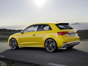 Ver foto 3 de Audi S3 2016