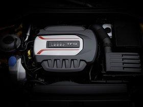 Ver foto 12 de Audi S3 Cabrio 2016
