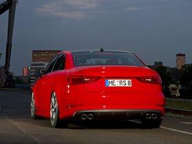 Ver foto 2 de Audi S3 Limousine SR Performance 2014