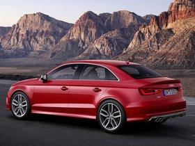 Ver foto 13 de Audi S3 Sedan 2013