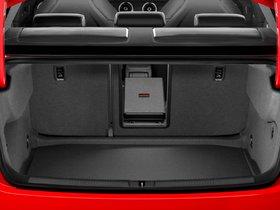 Ver foto 8 de Audi S3 Sedan 2013