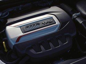 Ver foto 19 de Audi S3 Sedan Australia 2014