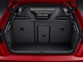 Ver foto 13 de Audi S3 Sportback 2013
