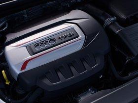 Ver foto 19 de Audi S3 Sportback Australia 2013